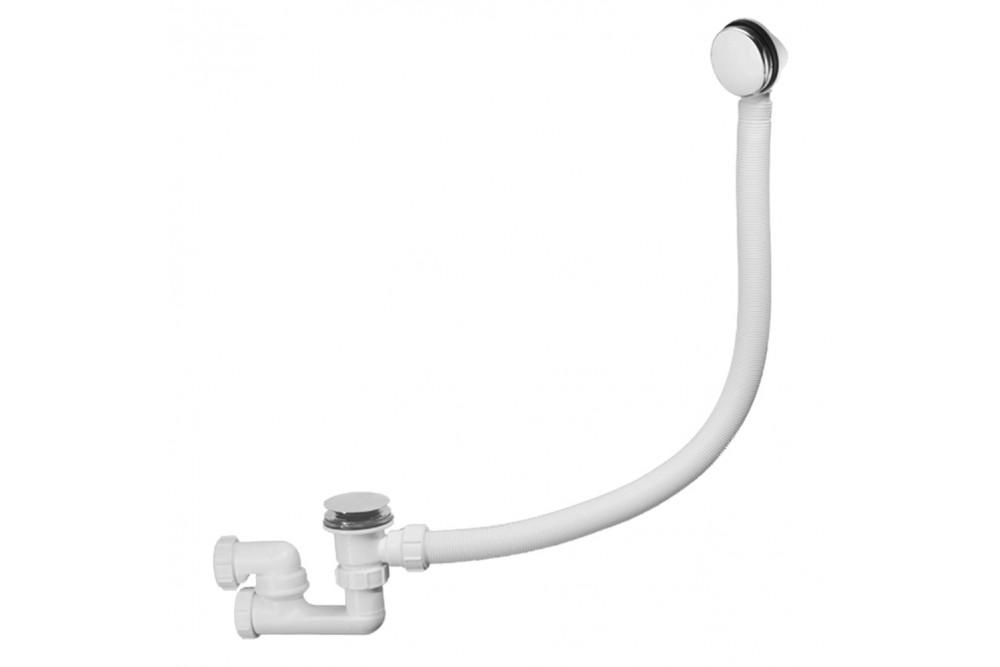 Сифон для ванны Мальпини