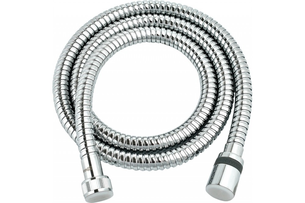 Lemark шланг для душ.систем LE8061S 1