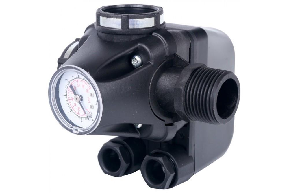 STOUT Реле давления PM5-3W