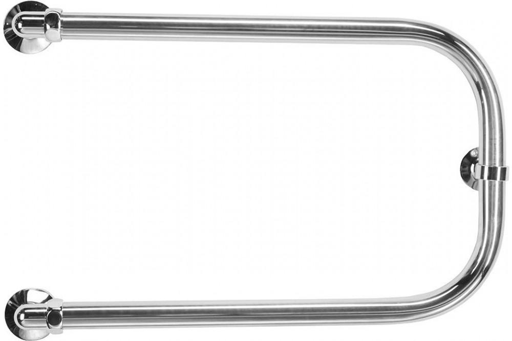 Полотенцесушитель РИТМ П-образный 320х600
