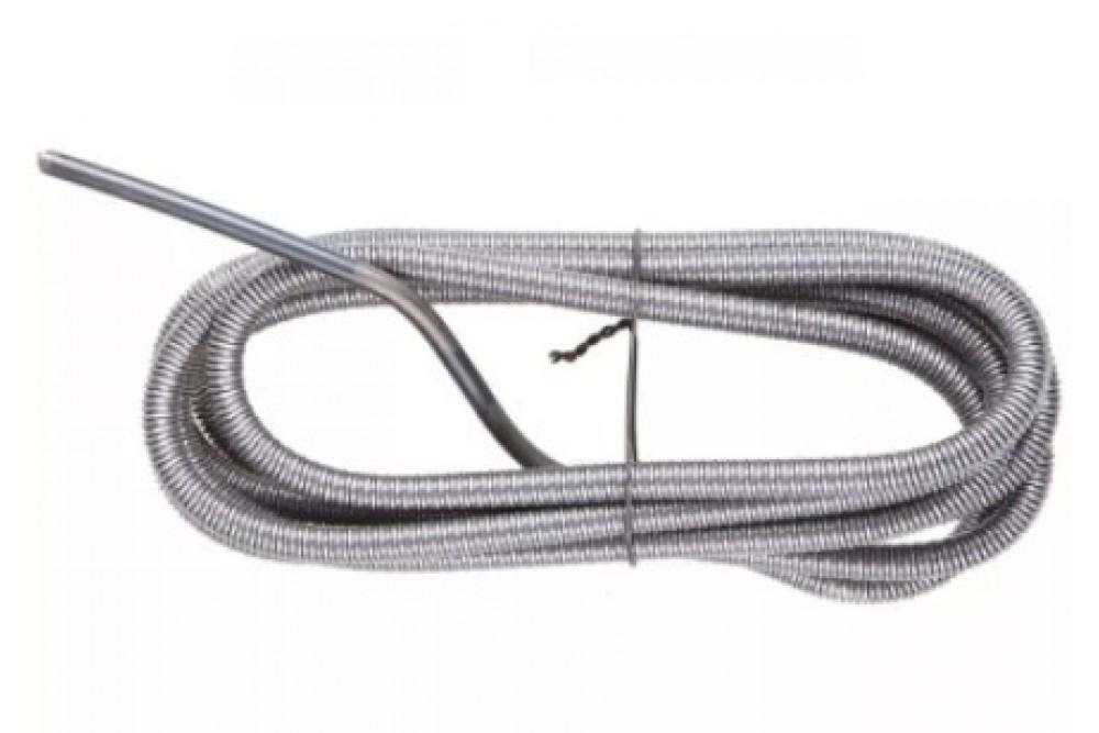 Трос сантехнический (9 мм) 3,5м