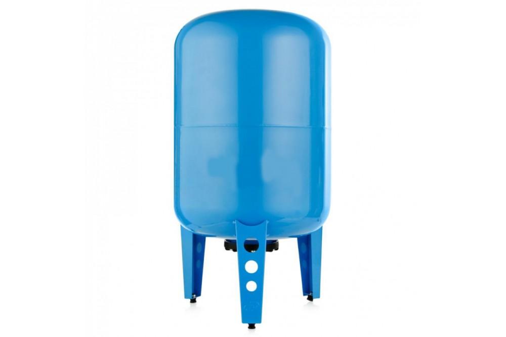 Гидроаккумулятор джилекс 150 V 1