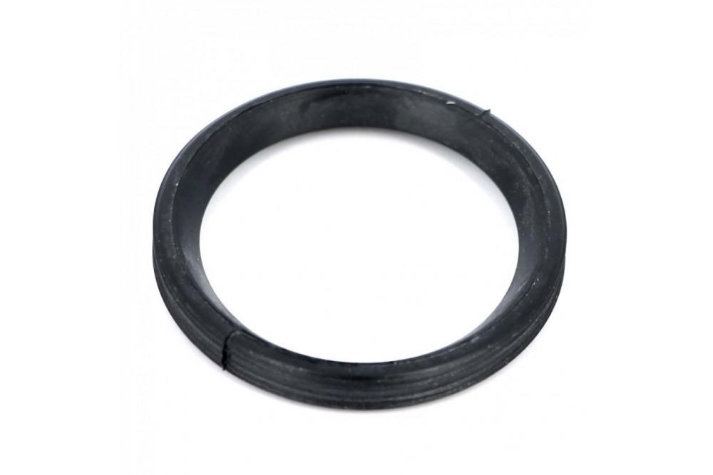 ПВХ Кольцо 50 мм