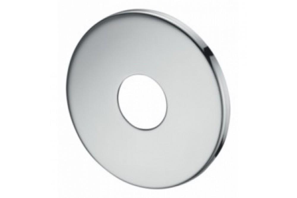 Отражатель декоративный 1* (плоский) 10мм KAISER (0311)