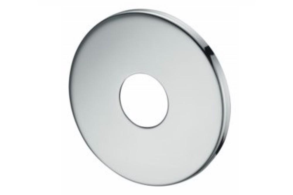 Отражатель декоративный 3/4 (плоский) 10 мм KAISER (0313)