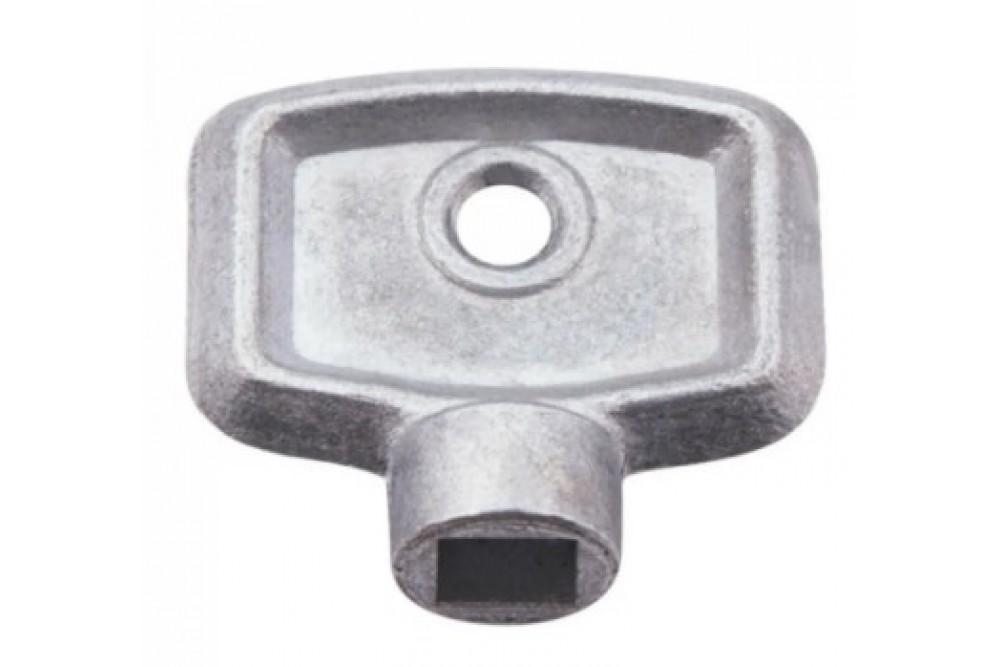 Ключ для крана Маевского (металл)