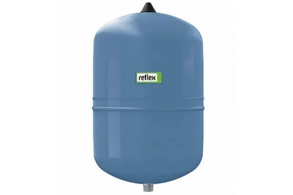 Reflex Расширительный бак 25/10 (гидроаккумулятор) 1
