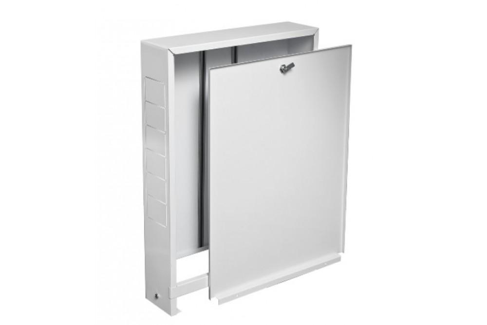 Коллекторный шкаф ШРН 1