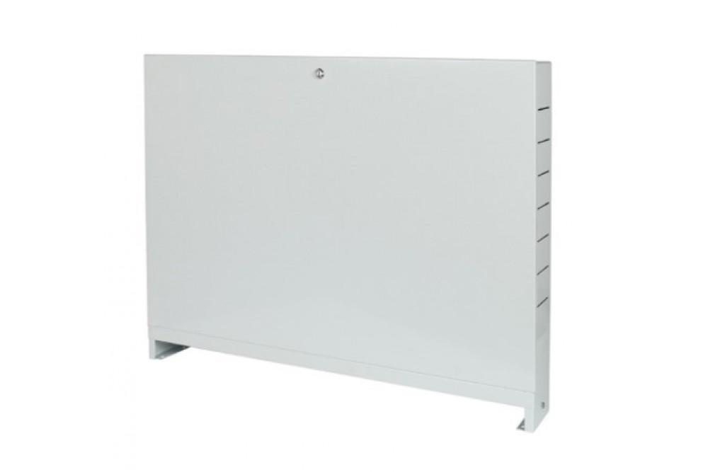 Коллекторный шкаф ШРН 5