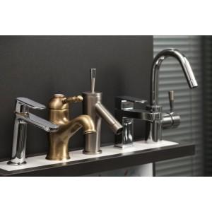 Как выбрать смесители для кухни и ванны и для чего нужен редуктор давления воды