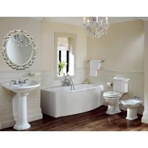 Ванная и сантехника