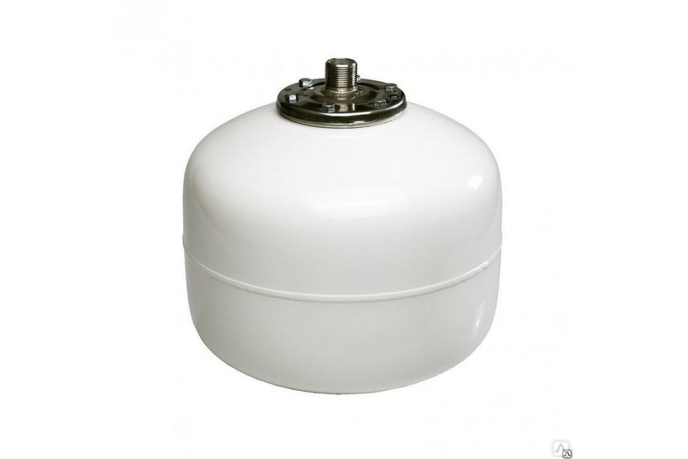 Расширительный бак ГВС 24 литра
