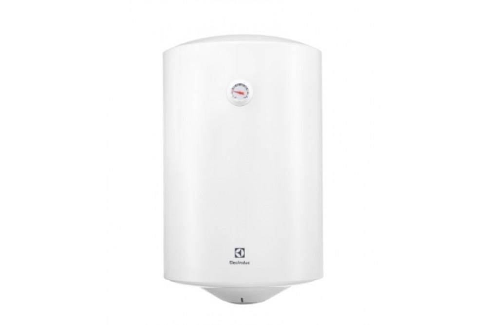 Electrolux водонагреватель EWH 80 Quantum Pro (эмаль) 1