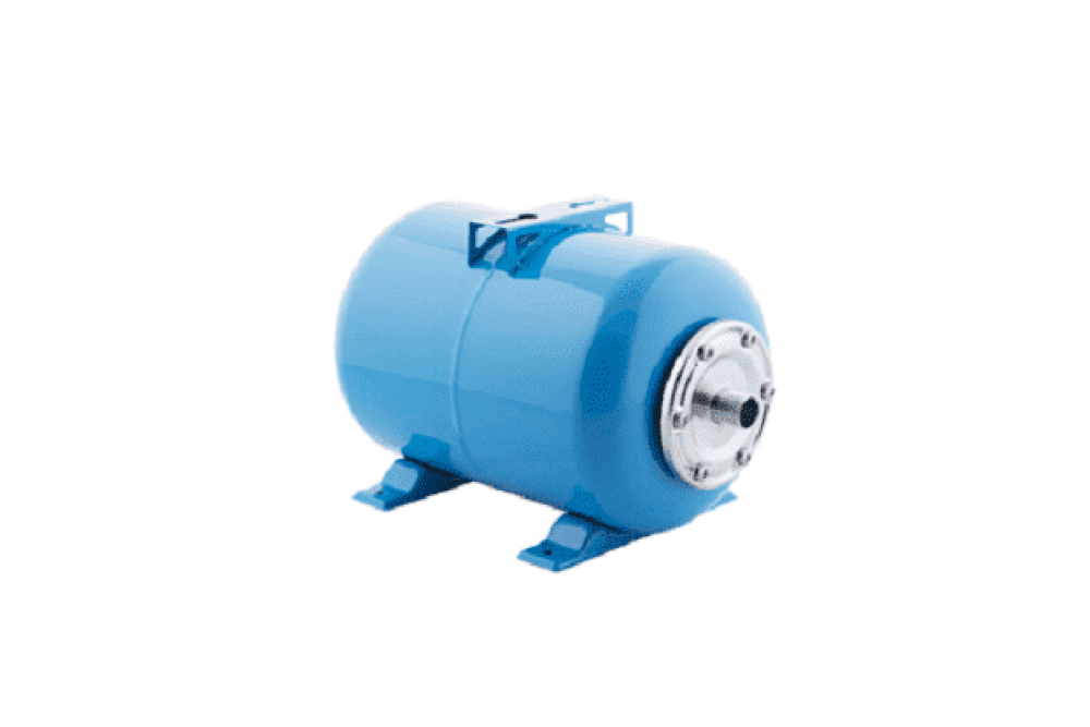 Гидроаккумулятор Джилекс 14 Г 1