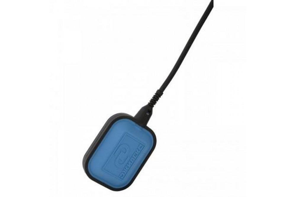 Джилекс Поплавок универсальный 3х1,0 мм