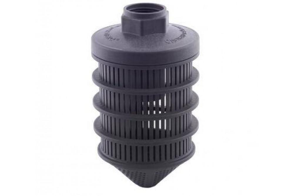 Джилекс Водозаборный фильтр G 1 П
