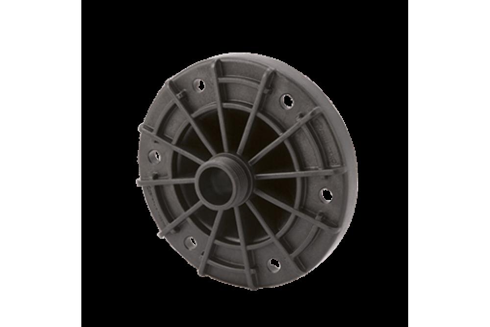 Джилекс фланец ГА 24-150 л, пластиковый