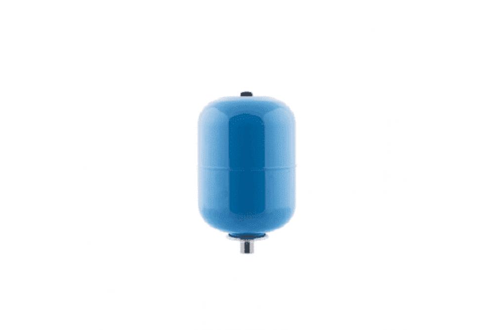 Гидроаккумулятор Джилекс 6 В 2
