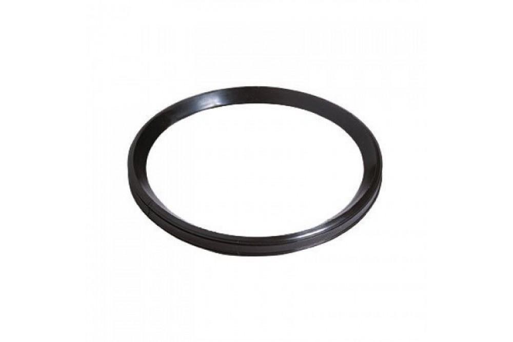 Джилекс Кольцо (140*150*46) корпуса фильтра