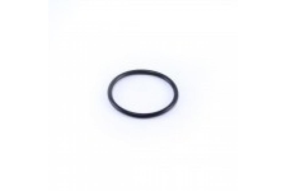 Джилекс кольцо уплотнительное 108-112-30
