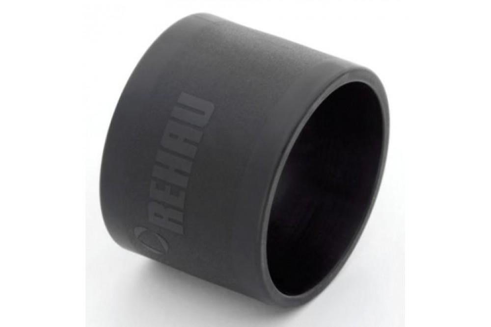 Rehau гильза пластиковая 25 мм 100