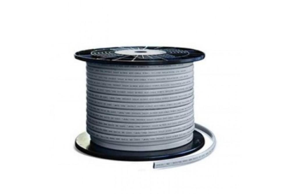 Обогревающий кабель Samreg - 16 м