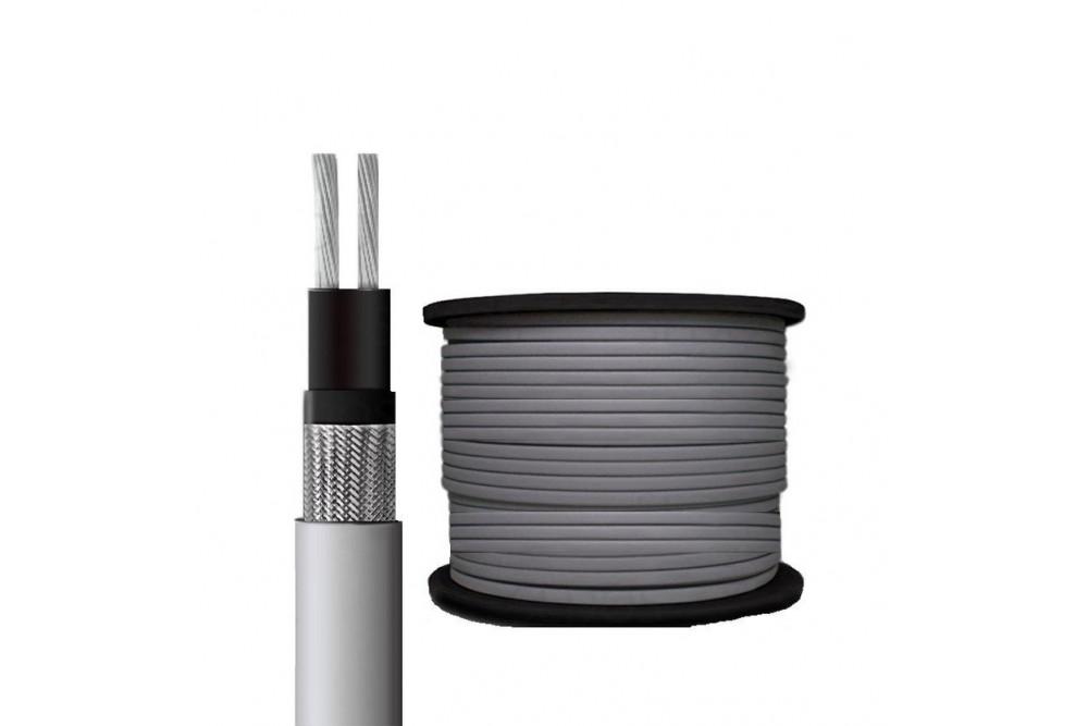 Обогревающий кабель Samreg - 1 м