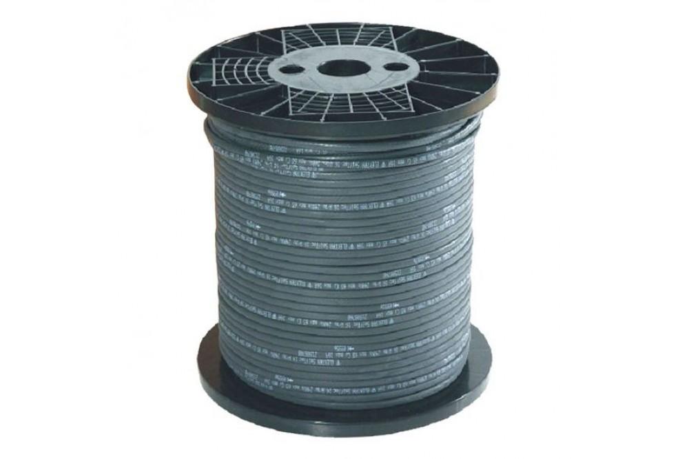 Обогревающий кабель Samreg - 2 м