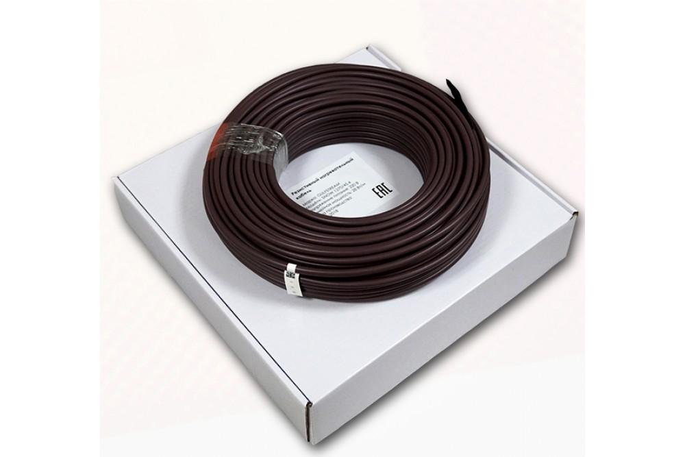 Обогревающий кабель Samreg - 6 м