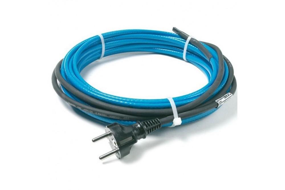 Обогревающий кабель Samreg - 8 м