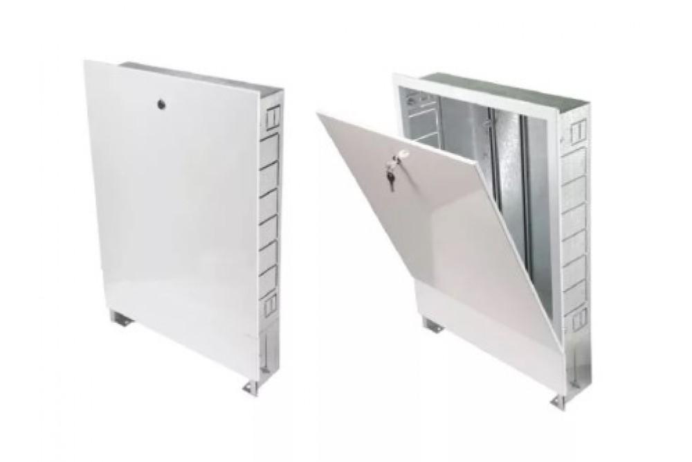 Коллекторный шкаф ШРВ-1