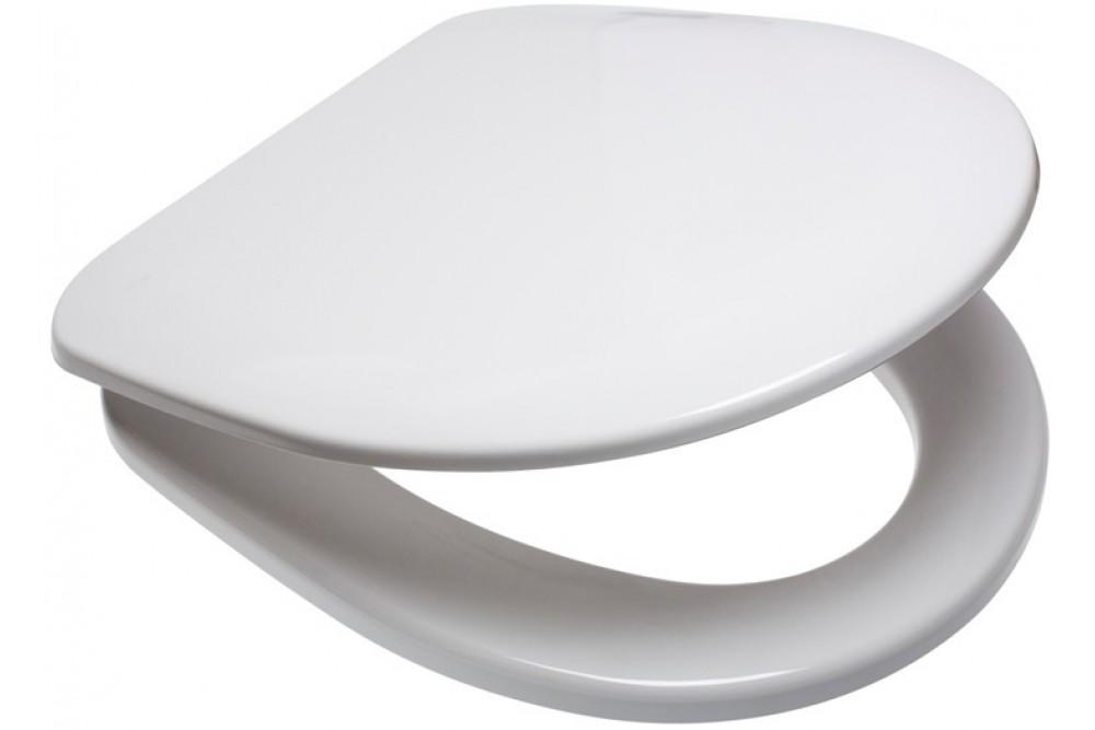 Сиденье для унитаза Select LUX