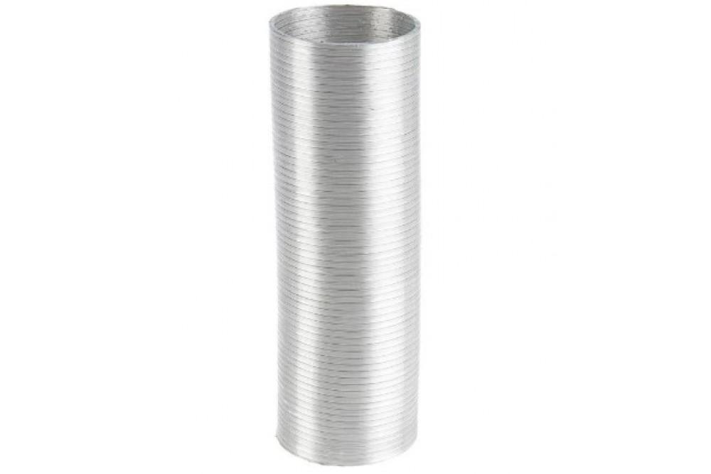 В/гофра алюминиевая д.200 0