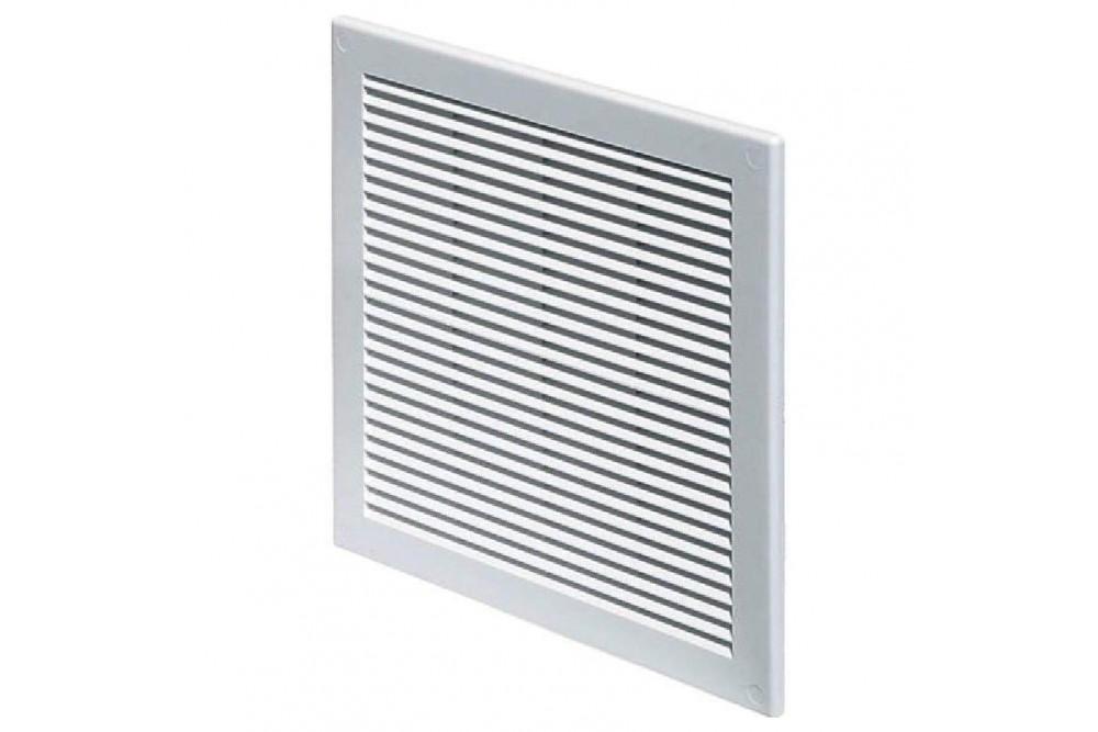 Вентиляционная решетка 20х20