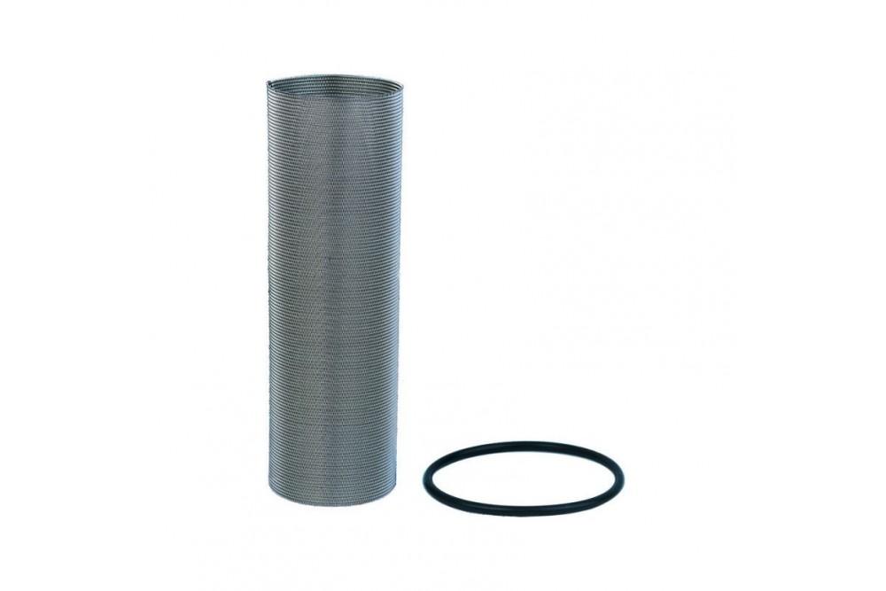 Сетка для фильтров тонкая очистка