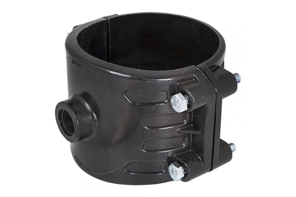 Водоотвод 110х1 (сиделка) 4