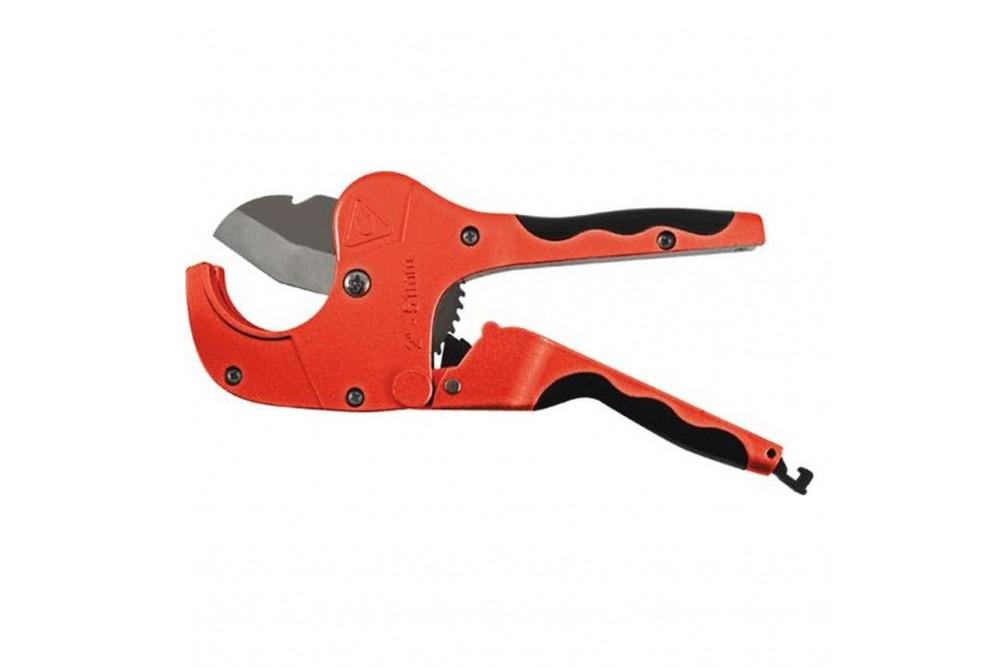 Ножницы ФИТ 70987