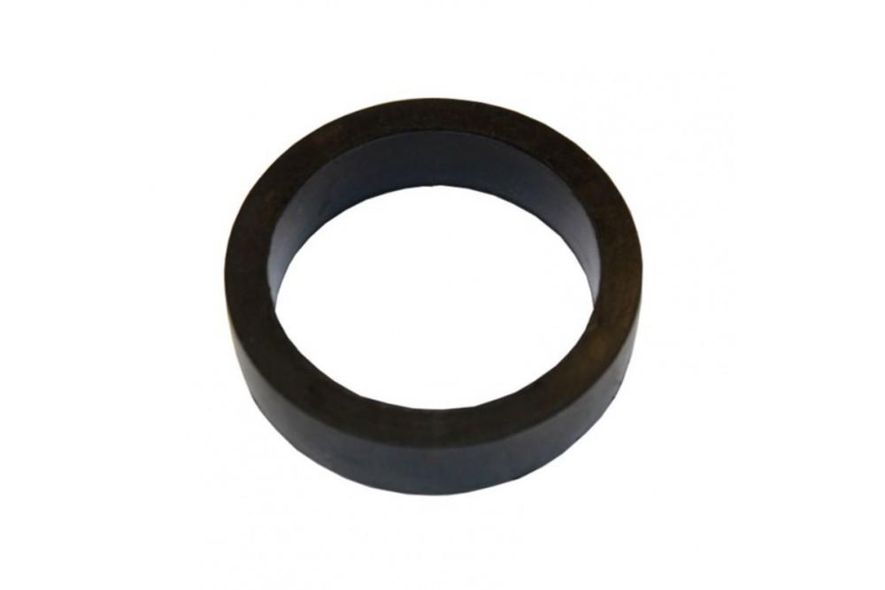 Прокладка для бачка (кольцо) 6