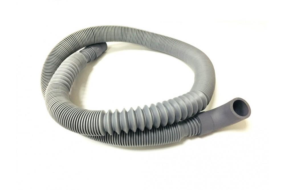 Шланг сливной для стиральной машины 2 метра