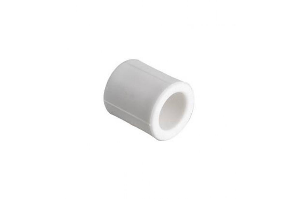 Муфта ПП Kalde диаметр 40 мм