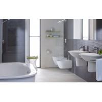Ванная комната и интерьер оборудование